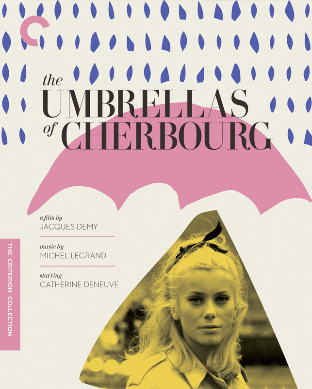 demy_cover_umbrellas