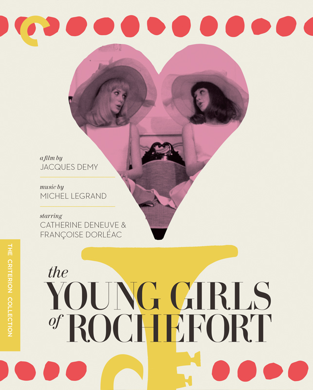 demy_cover_young_girls