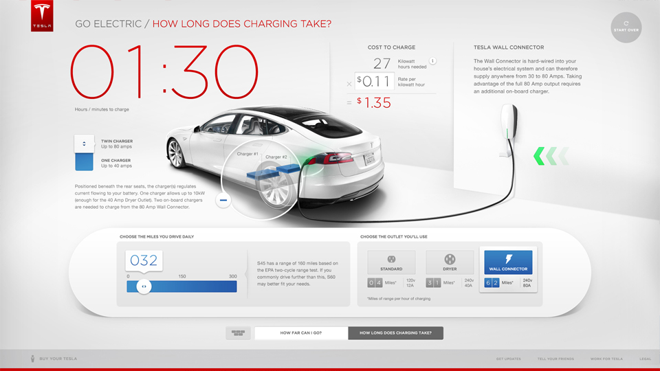tesla_goelectric_screen_01_b