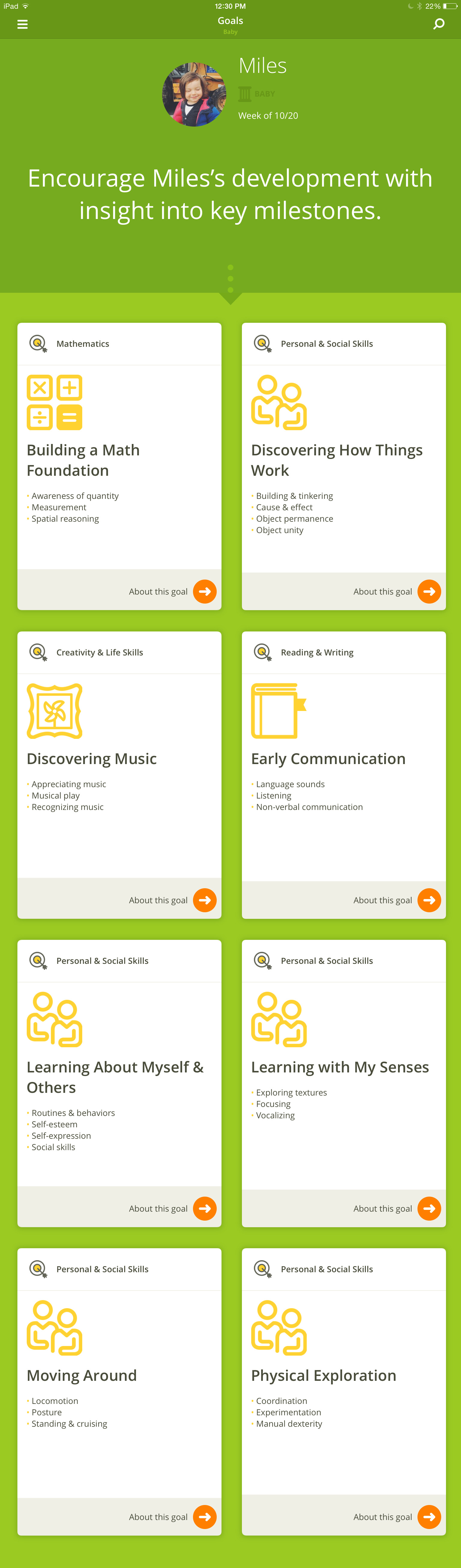 leapfrog_learningpath_milestones_01_opt