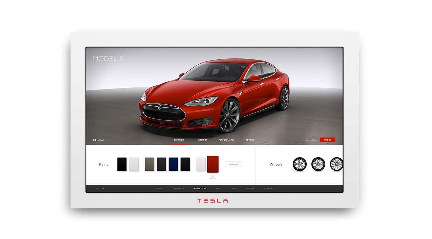 tesla_designstudio_in_device