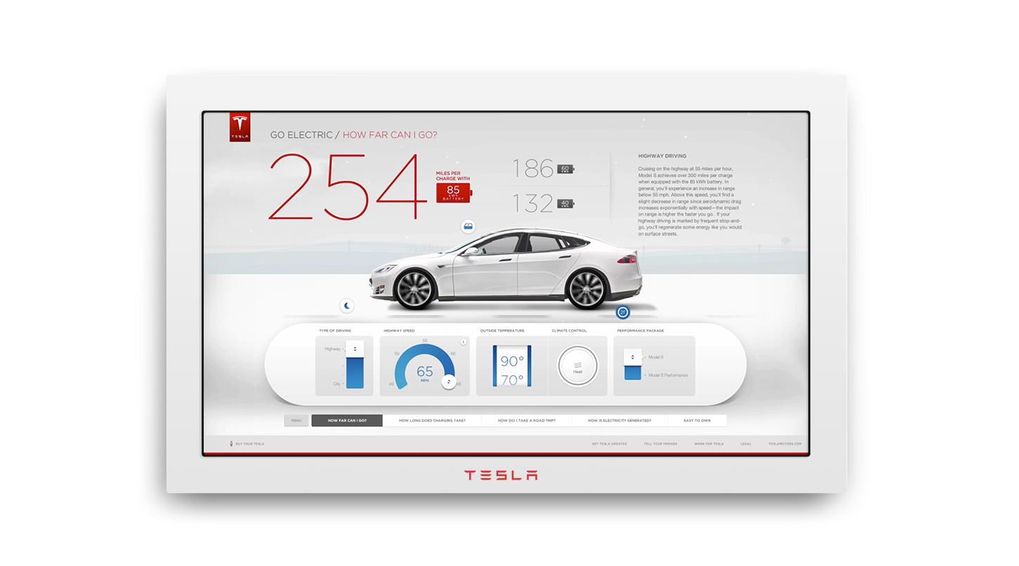 tesla_goelectric_in_device