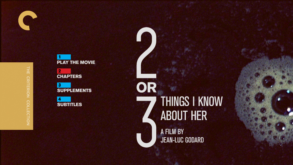 2or3things_menu01b