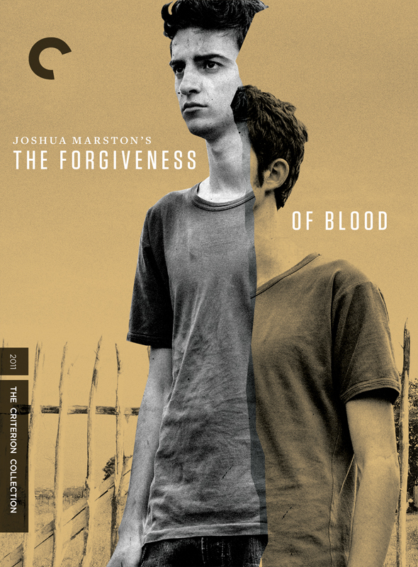 forgivenes_of_blood_cover_03c