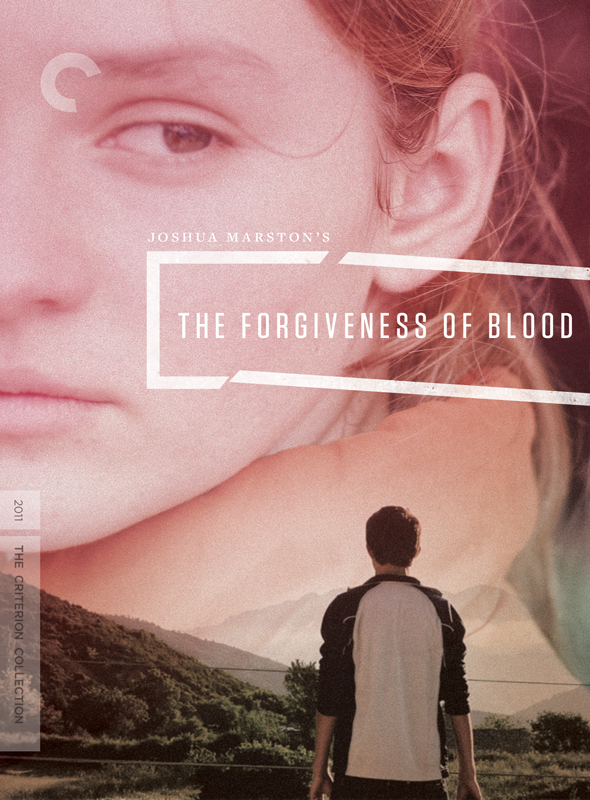 forgivenes_of_blood_cover_04c