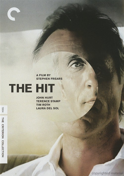 thehit_cover